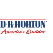 DR Horton - Kirkland, WA - Real Estate Agents