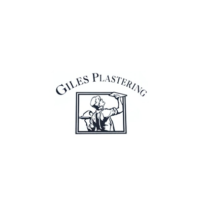 Giles Plastering And Drywall