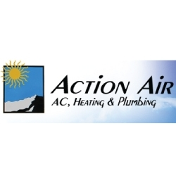Action Air &  Plumbing image 1