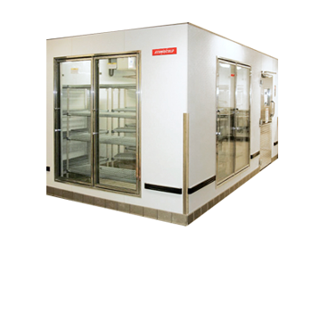 A1 American Commercial Refrigeration image 14