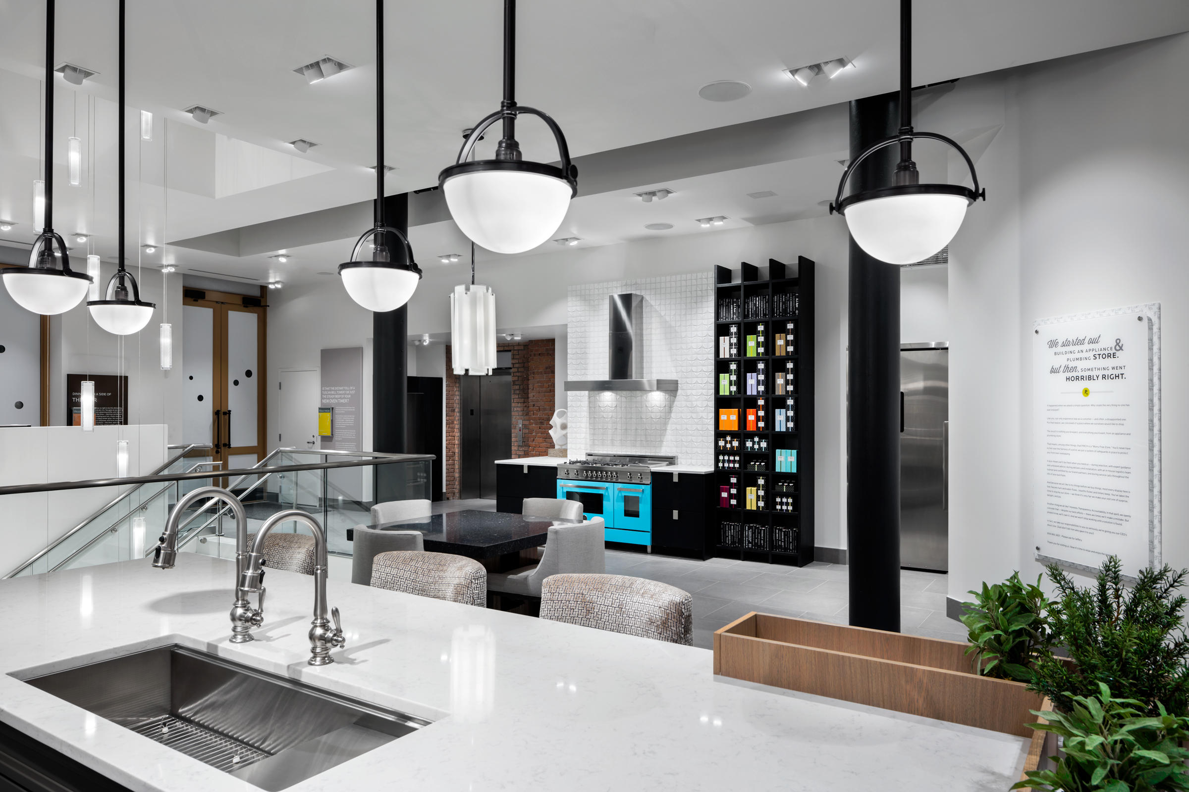Pirch New York image 20