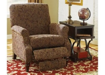 Description American Living Furniture Proudly Serves The Beautiful Livermore Ca