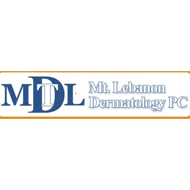 Mt. Lebanon Dermatology PC