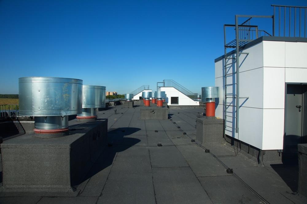 Tucson Commercial Contractors LLC image 6