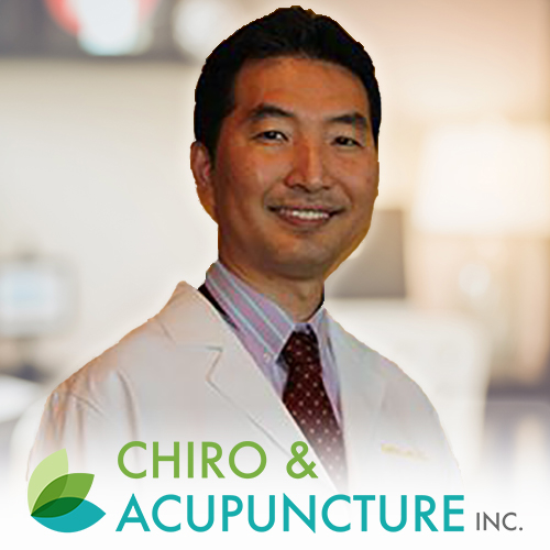 Chiro & Acupuncture Inc.
