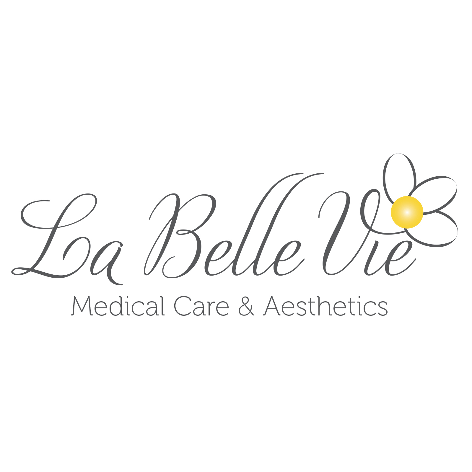 La Belle Vie Medical Care & Aesthetics