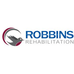 Robbins Rehabilitation