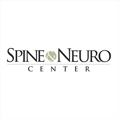 Spine And Neuro Center image 0