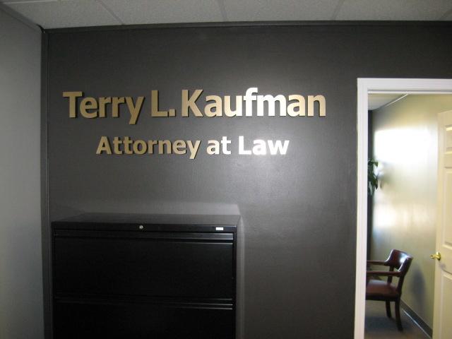 Terry L. Kaufman, LLC image 2