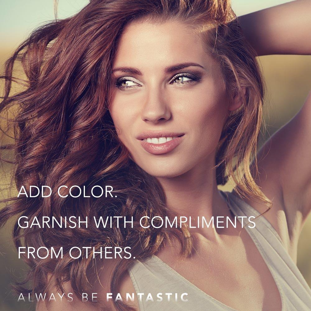 Fantastic Sams Cut & Color - Sharpsburg image 8