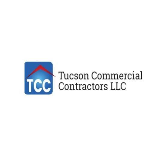 Tucson Commercial Contractors LLC image 7