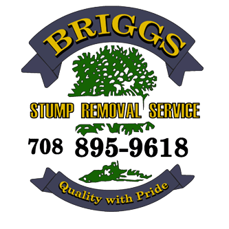 Briggs Pro Stump Removal Service Inc
