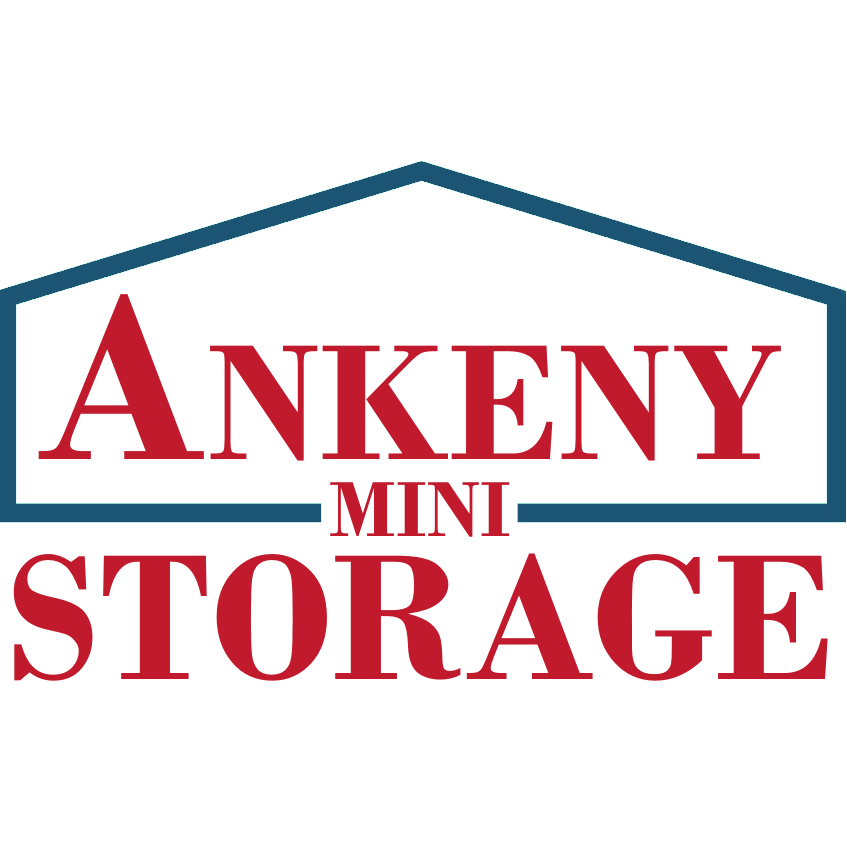 Ankeny Mini Storage Ankeny Ia Business Directory