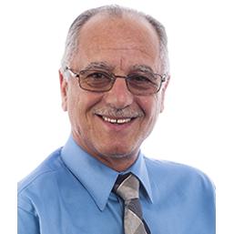 Dr. Nicholas O. Biasotto, DO
