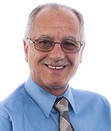 Dr. Nicholas O. Biasotto, MD