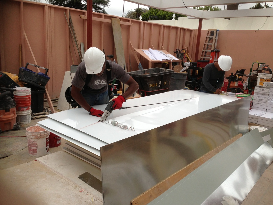 A Plus Gutter Systems Inc. image 8