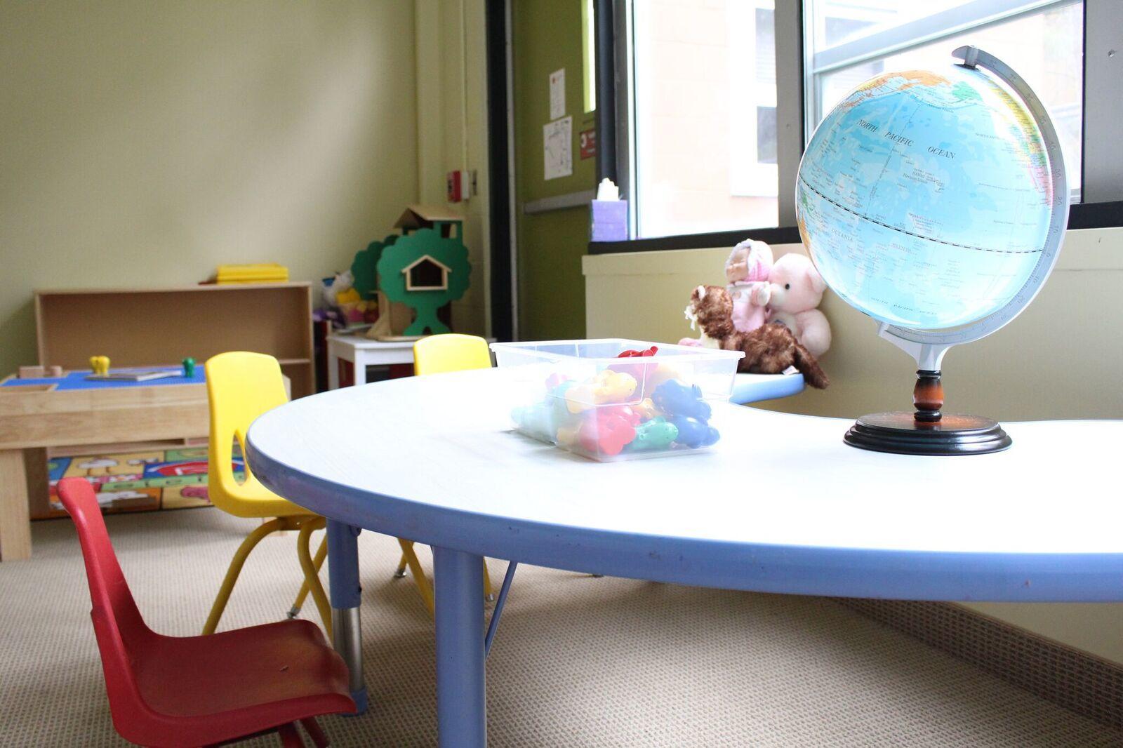 Newton Childcare Academy image 4