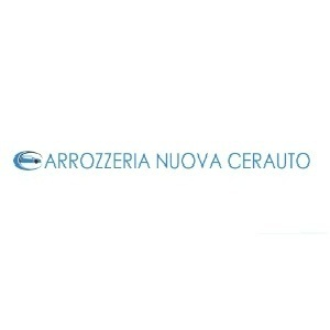 Carrozzeria Nuova Cerauto