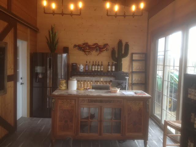 Mill Lane Winery - Yakima image 1