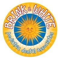 Brink & White Pediatric Dental Associates
