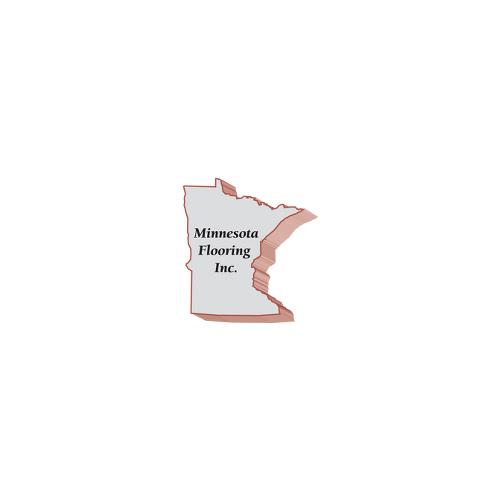Minnesota Flooring, Inc.