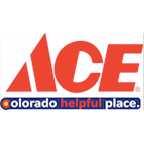 Ace Hardware at Austin Bluffs