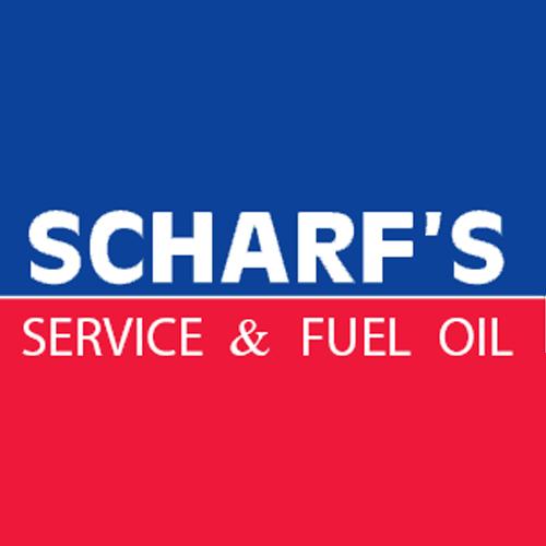 Scharf's Service & Fuel Oil Co