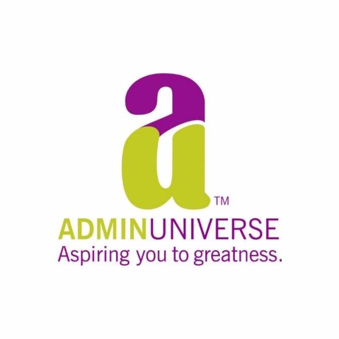 AdminUniverse™ image 3