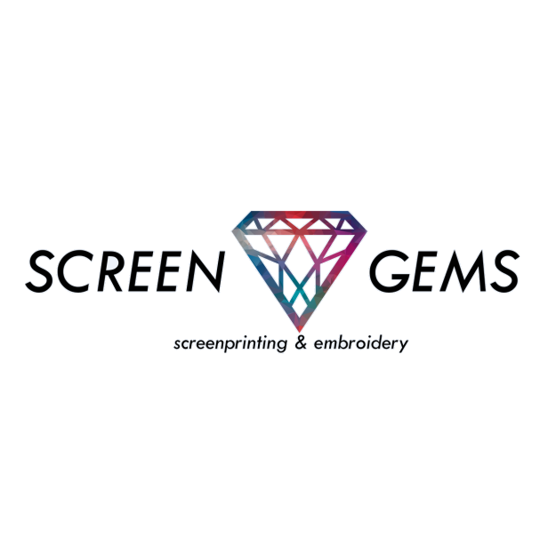 image of Screen Gems