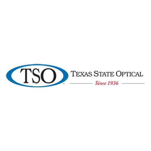 Texas State Optical image 5