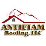 Antietam Roofing, LLC