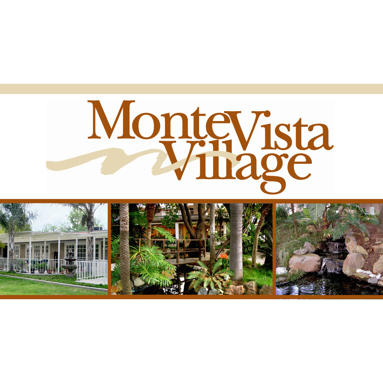 Lemon Grove Avenue: Monte Vista Village 2211 Massachusetts Ave Lemon Grove, CA
