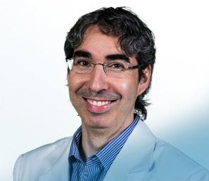 Uniprix Kevin Girard et Dominic Perron - Pharmacie affiliée à Chicoutimi