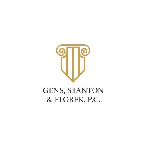 Gens, Stanton & Florek, P.C.