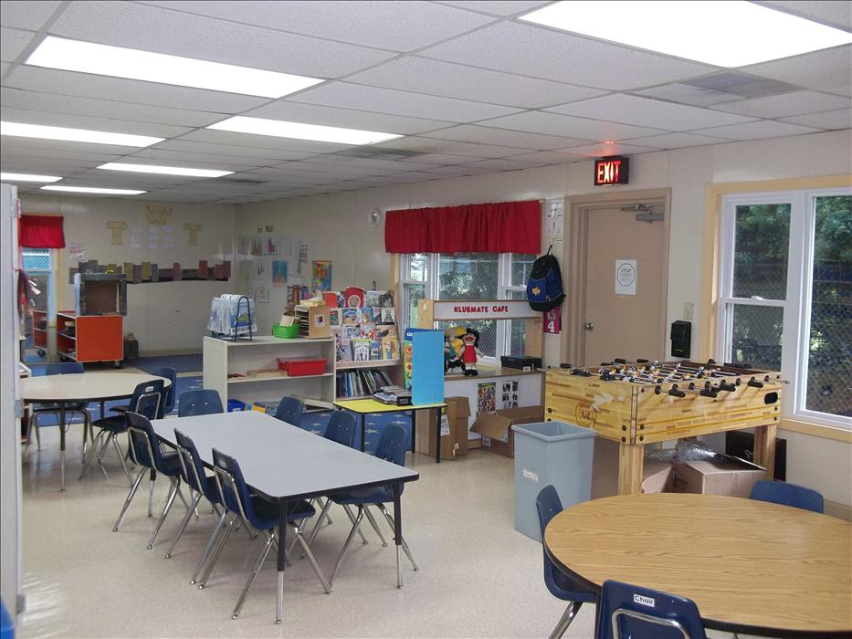 Red Bank KinderCare image 22