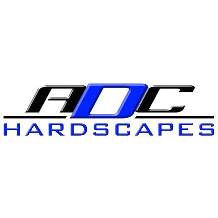 ADC Hardscapes