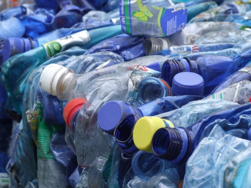 Capital City Recycling Inc. image 1
