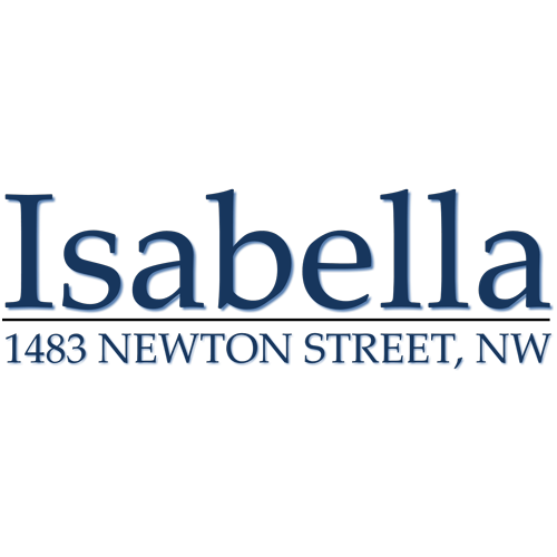 The Isabella