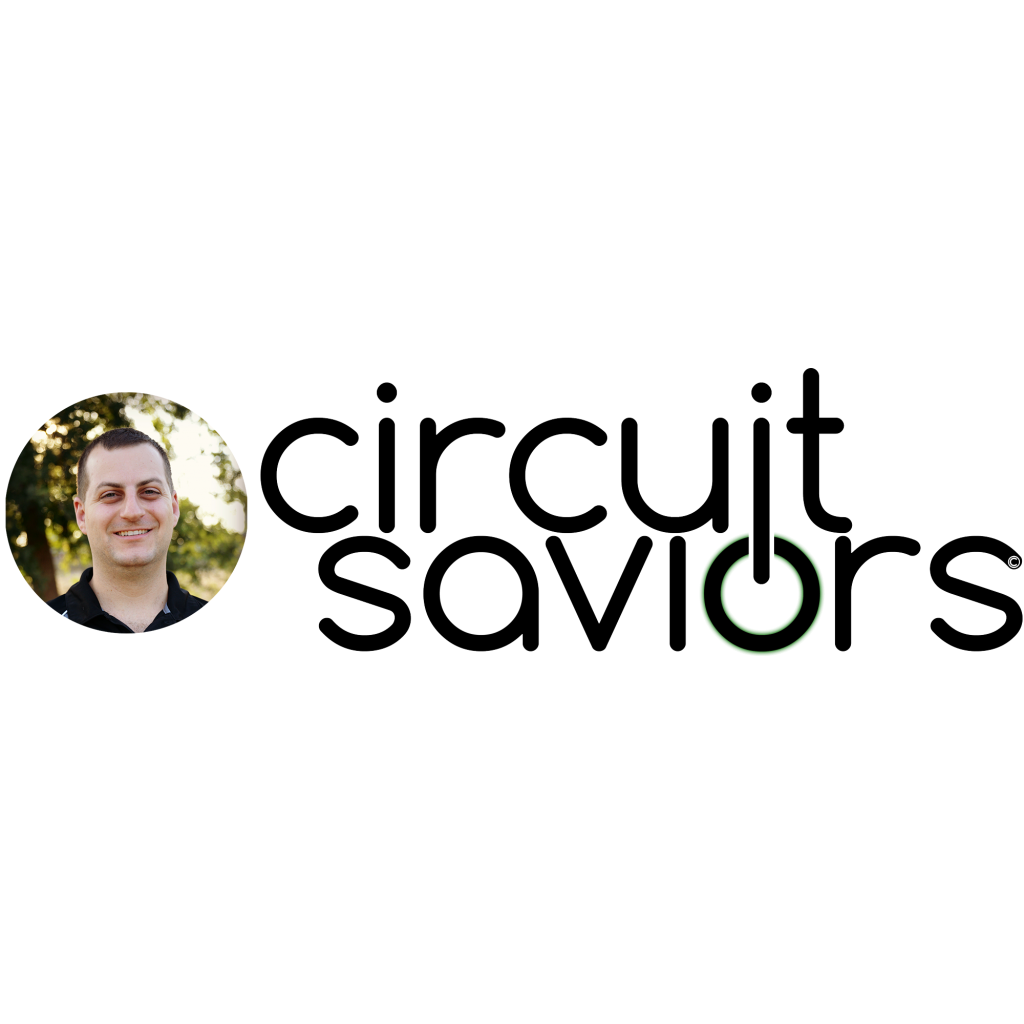 Circuit Saviors