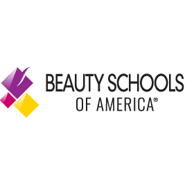 Beauty Schools of America / Miami