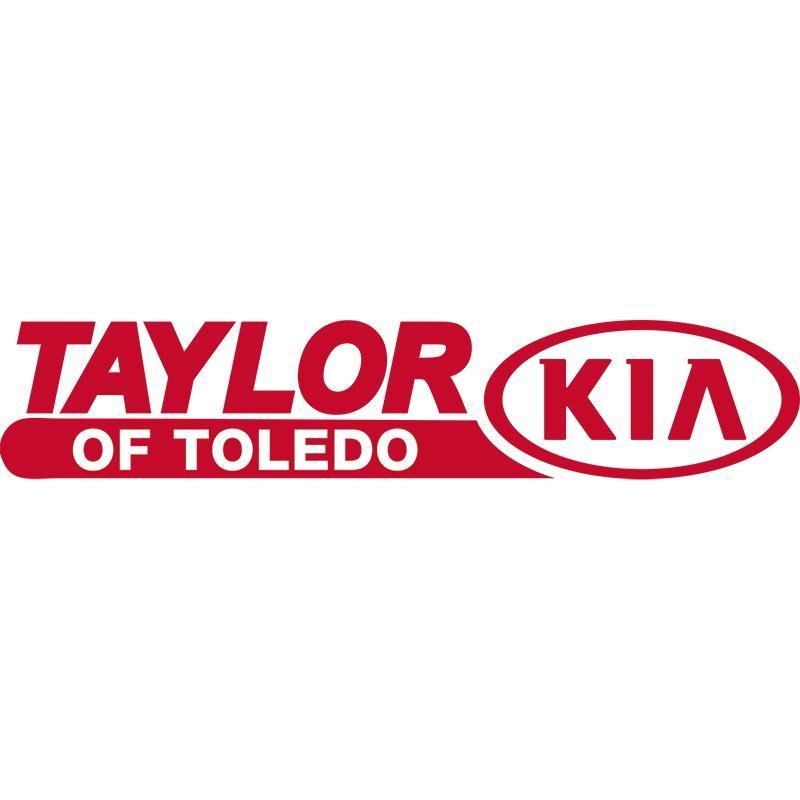 Taylor Kia of Toledo image 5