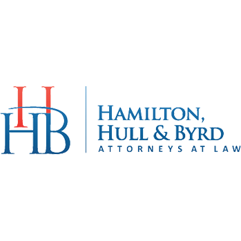 Hamilton, Hull & Byrd Attorneys at Law
