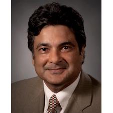 Dipak Kholwadwala, MD