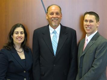 Oak Tree Wealth Partners - Ameriprise Financial Services, Inc. image 0
