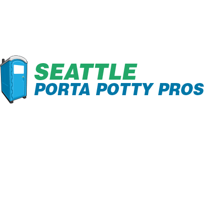 Image 1 | Seattle Porta Potty Rental Pros