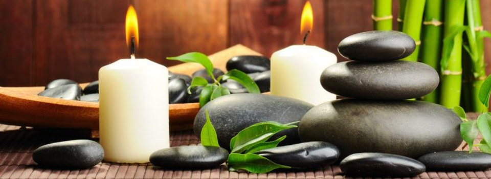 Being Bliss Healings in Chilliwack