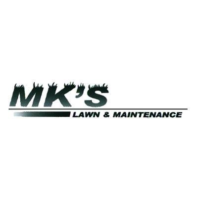Mk's Lawn & Maintenance