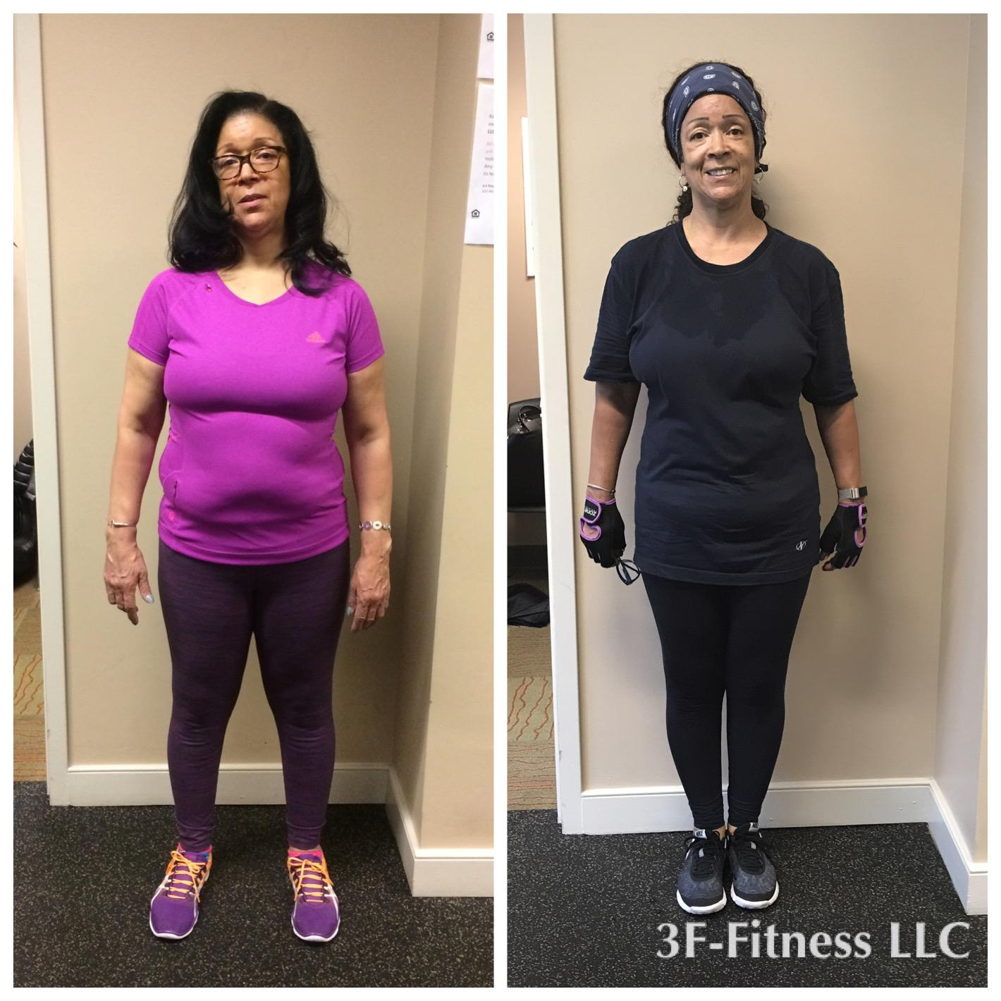 3F-Fitness LLC image 7