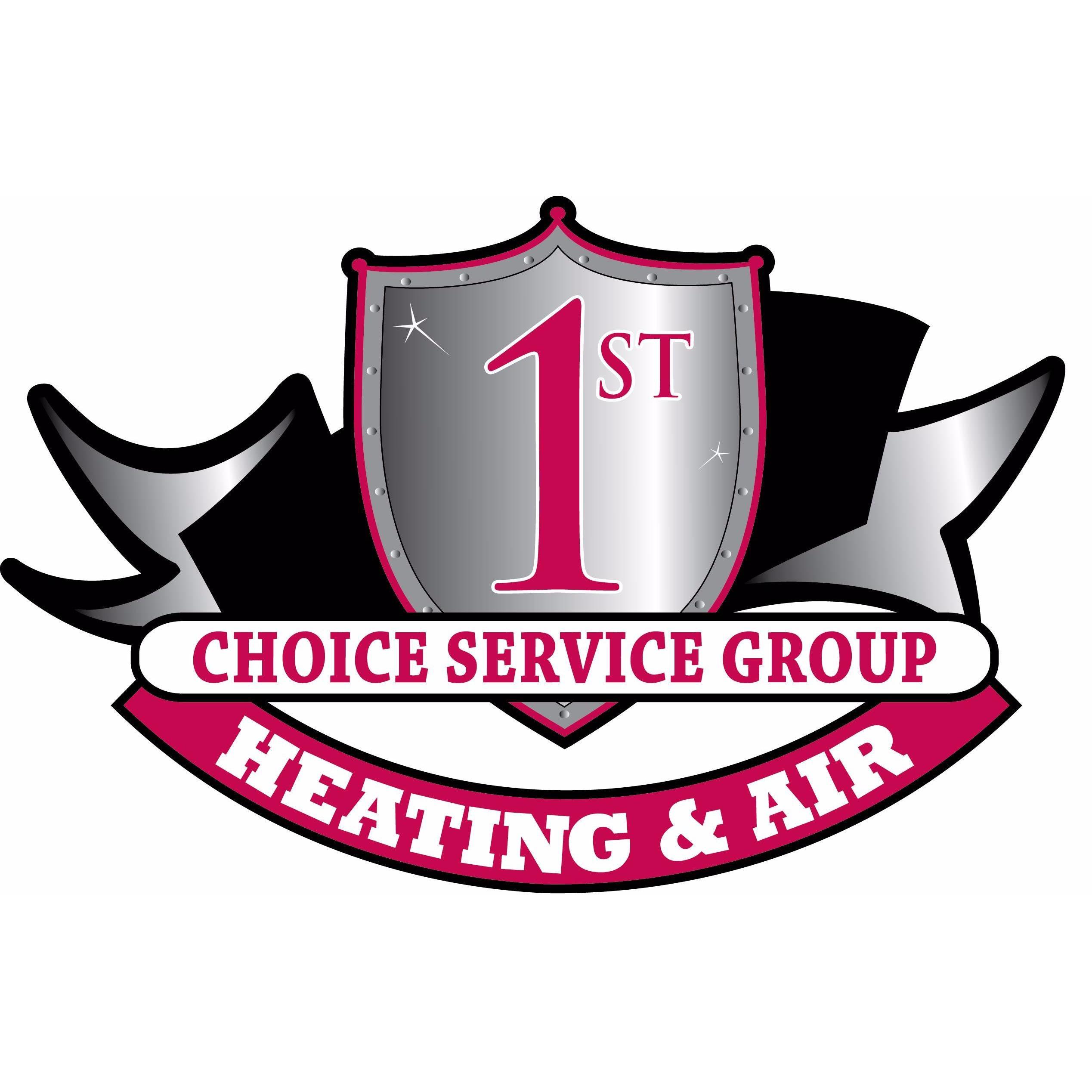 1st Choice Service Group, Inc.