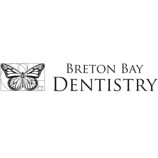 Breton Bay Dentistry